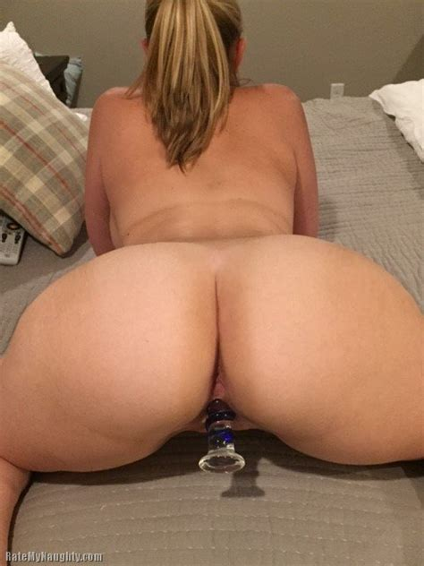 Hot Milf Ass Rate My Naughty