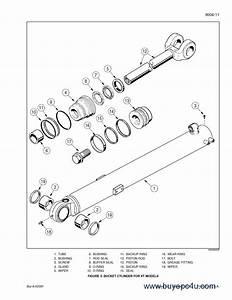Case 621d Loader Service Manual Pdf
