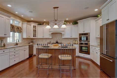 u shaped kitchen design with island 13 best ideas u shape kitchen designs decor inspirations