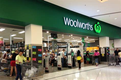 woolworths limited asxwow heffx highlights