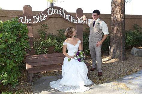 cheap las vegas weddings  church   west