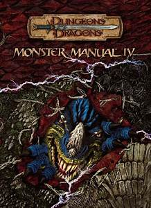 444 Best Old School Tsr Rpg U0026 39 S Rock Dungeons  U0026 Dragons