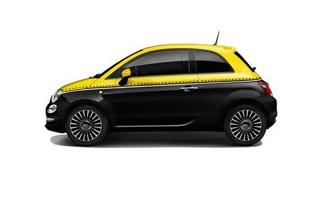 Fiat Srbija by 500 Galerija Fiat Srbija