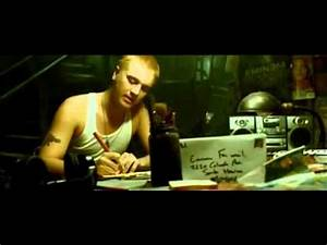 Eminem Stan Short Version Ft Dido YouTube