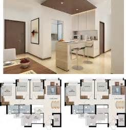 fresh flats plans designs 5 room flat floor plan excellent picture office fresh at 5