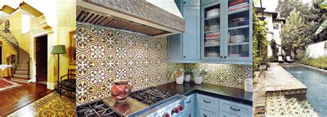 tile stores in houston tile stores in houston tile design ideas