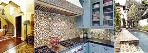 tile store houston tile stores in houston tile design ideas