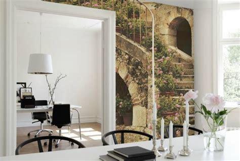 wallpapers designs for home interiors creative wallpaper ideas interior design