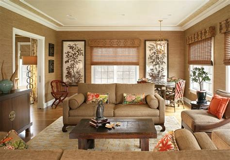 20 Chinese Home Decoration In The Living Room  Home. Best Dining Room Tables. Coral Reef Home Decor. Decals For Baby Room. Cake Decorating Classes In Pa. Cheap Wedding Ceremony Decorations. Color Suggestion For Living Room. Pottery Barn Boys Room. Living Room Idea