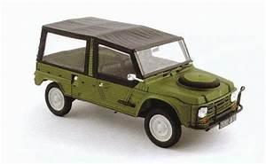 Mehari 4x4 : citroen mehari 4x4 photos news reviews specs car listings ~ Gottalentnigeria.com Avis de Voitures
