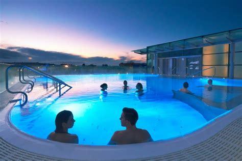 Bath Spa by Thermae Bath Spa Visit Bath