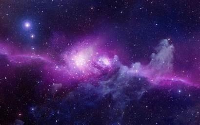 Galaxy Computer Wallpapers Super Backgrounds Wallpaperaccess