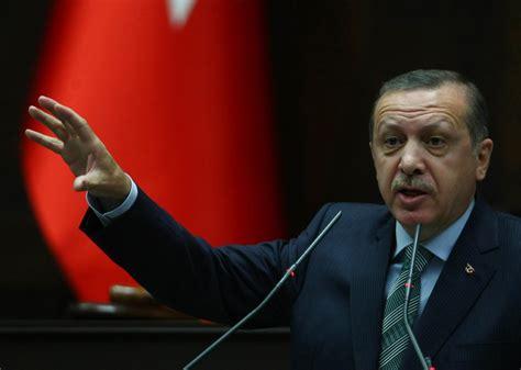 « ils (m.poutine et m.erdogan) ont convenu que cette rencontre aurait lieu début août, en russie. Turquie : un adolescent arrêté pour avoir insulté le ...