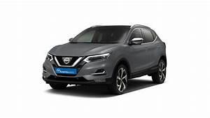 Nissan Derniers Modèles : nissan qashqai nouveau 4x2 et suv 5 portes diesel ~ Nature-et-papiers.com Idées de Décoration
