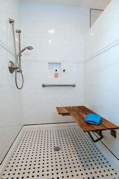 25  best ideas about Ada bathroom on Pinterest   Handicap