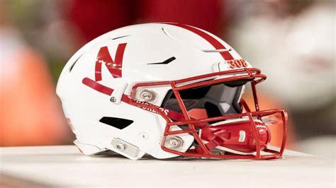 Nebraska vs. Illinois: Live updates, score, results ...