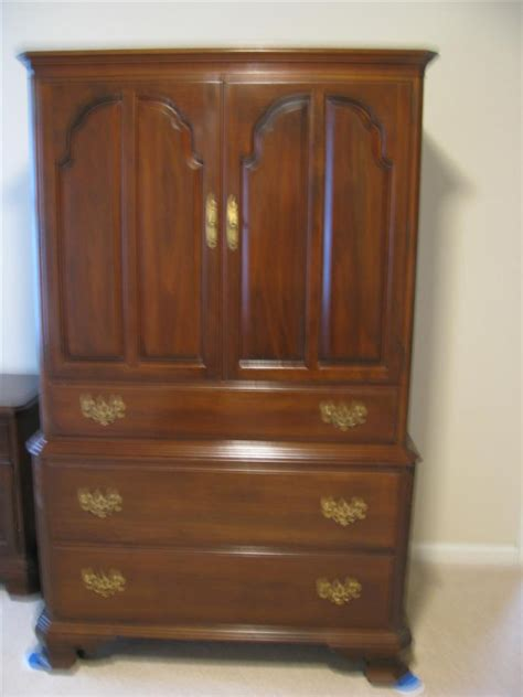ethan allen bedroom furniture grand rapids 49022 benton