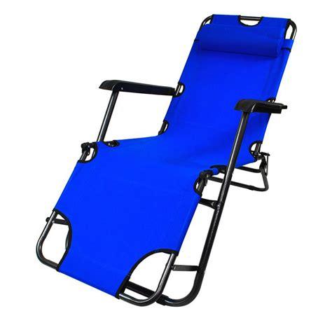 position de la chaise chaise longue transat 3 fauteuil pliable jardin piscine plage achat vente chaise
