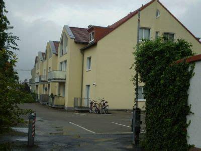 Wohnung Mieten Bielefeld Warmmiete by 1 Zimmer Wohnung Mieten G 252 Tersloh 1 Zimmer Wohnungen Mieten