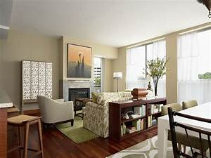 Apartment awesome interior small apartment living room for Interior design ideas for rental apartments