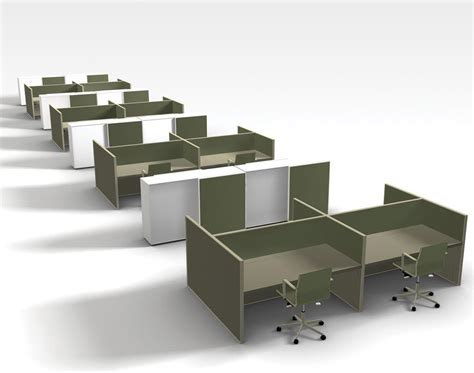 functional desk desk cabinets from bulo architonic