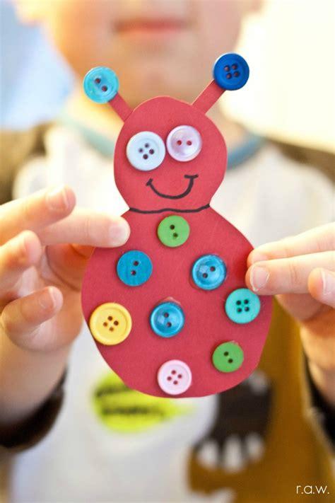 buttons craft ideas crafts buttons crafts pilot 1198
