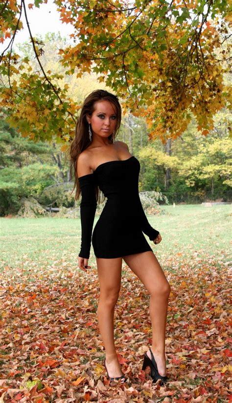Long Legs Babes On High Heels Ab Tight Dress Webcam