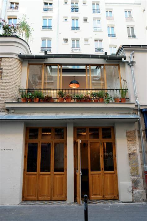 rue de la cuisine avis botanique restaurant nouvelle adresse food d 39 oberkf