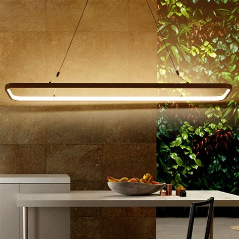 led pendant lights kitchen new creative modern led pendant lights kitchen acrylic 6937