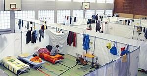 Dänisches Bettenlager Halle : fl chtlinge in r srath wie wir das schaffen r sratherleben ~ Buech-reservation.com Haus und Dekorationen