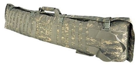 best shooting mat essential shooting range gear pew pew tactical