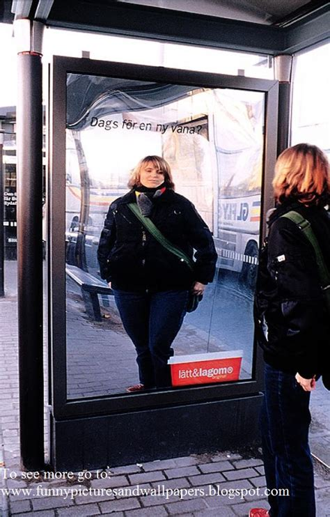 mirrors funny mirror pictures funny pictures  wallpapers