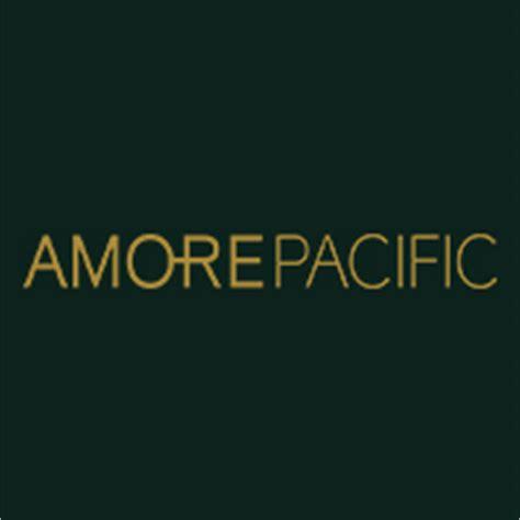 sitemap amorepacific hong kong
