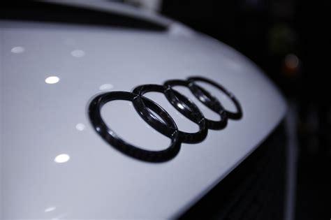 audi quattro concept special edition auto car reviews