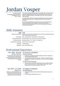 great resume templates free resumes downloads ebook database