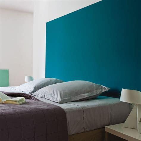 couleur peinture chambre parentale peinture murs et boiseries enamel blue appartement 183
