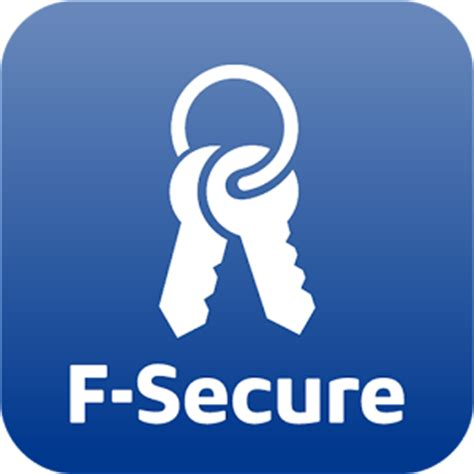 how to secure your iphone f secure safe on the app sync manage create safe encrypted passwords using f