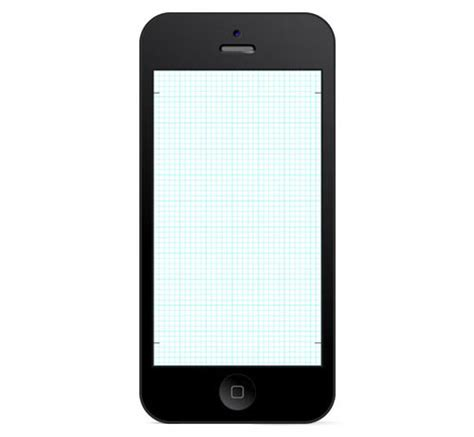 iphone notepad pixelpads notepads that resemble your ipads and iphones