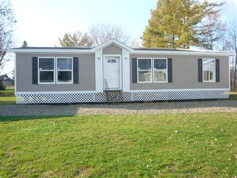 Macker- Big Mac Ii Ranch In Allegany, Ny At Owl Homes