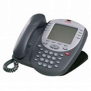Avaya 5420 Digital Telephone  700381627  700339823