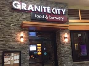 circle centre mall sues restaurant tenant lease