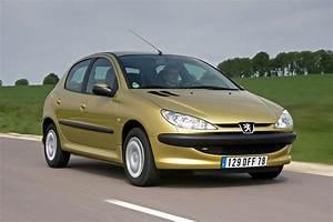 Acheter Un Véhicule : acheter une voiture avec un budget de 5 000 l 39 argus ~ Gottalentnigeria.com Avis de Voitures