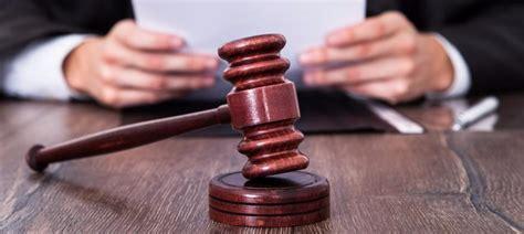 Последствия неисполнения мирового соглашения в гражданском процессе