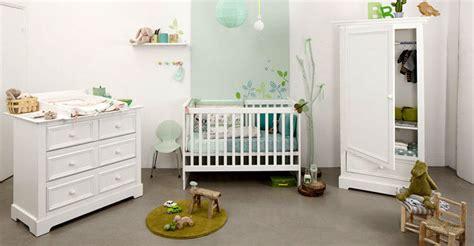 comment décorer chambre bébé comment decorer une chambre pour bebe