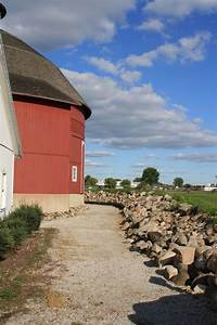 40 best favorite places spaces images on pinterest With amish barns indiana