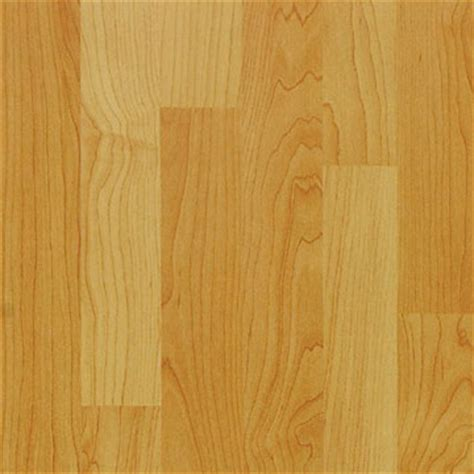 flooring tiles page 11
