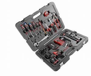 Malette Outils Facom : caisses et boites a outils tous les fournisseurs caisse a outil boite a outil coffre a ~ Medecine-chirurgie-esthetiques.com Avis de Voitures