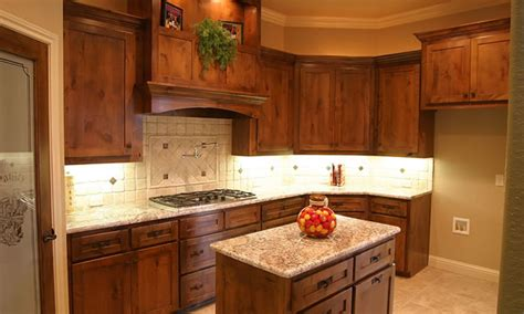 High Quality New Cabinets #5 New Kitchen Cabinet Designs