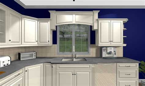 kitchen cabinet cornice 28 best valances images on 2436