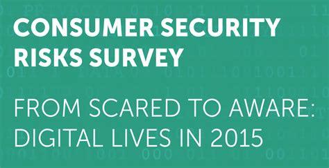 Pētījums: lietotājus Eiropā visvairāk satrauc tiešsaistes ...